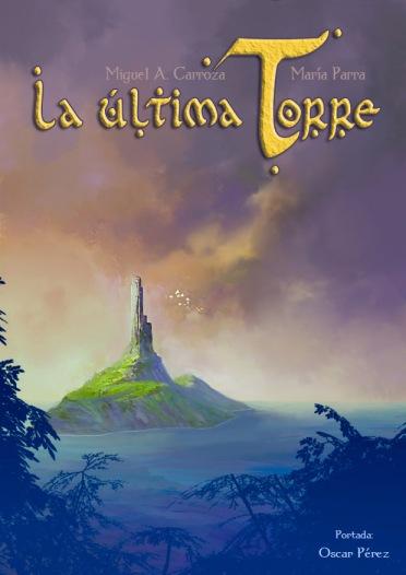 portada1 la ultima torre ebook