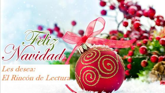 Feliz Navidad y Póspero Año 2014