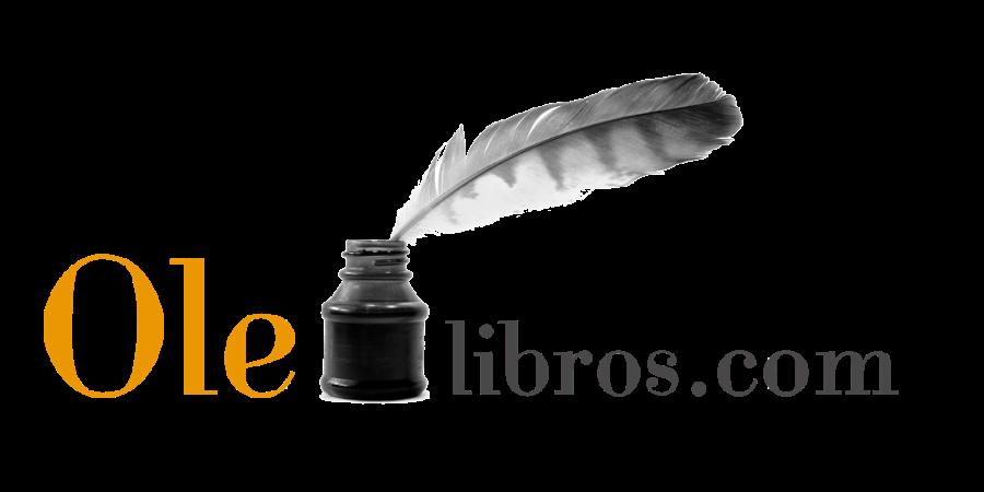 LOGO Olelibros.com