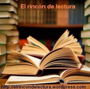 Rincon de lectura