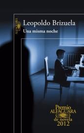 Resultado de imagen de Una misma noche, Leopoldo Brizuela